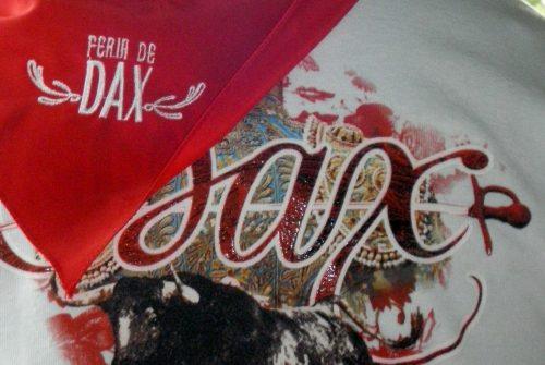 2008 08 F fêtes au vieux platane (178)-001