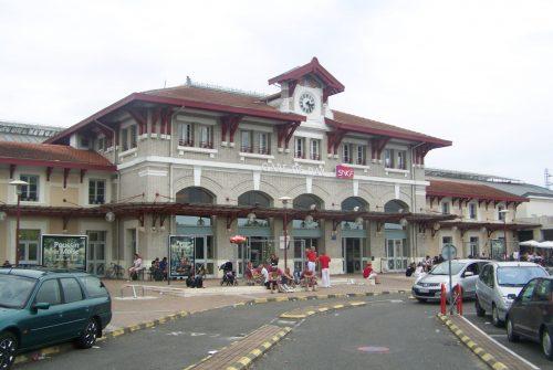 Gare_de_Dax_(40)